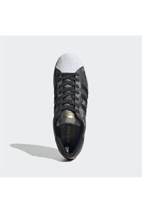 adidas Erkek Günlük Spor Ayakkabı 1