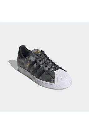 adidas Erkek Günlük Spor Ayakkabı 3