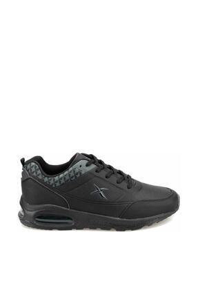 Kinetix TONA M 9PR Siyah Erkek Ayakkabı 100430969 1