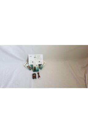 Q.K Otomatik Far Sensörü + Follow Me Home Modülü 3