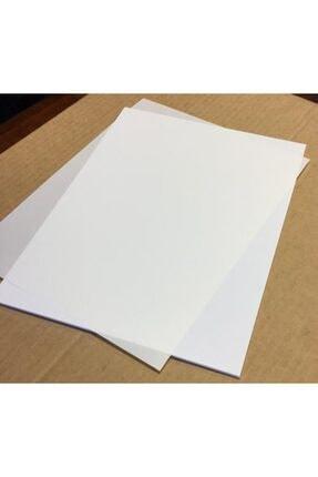 YUPO PAPER Yupo Yırtılmaz Kağıt 70x100cm 200gr (20 Adet) 1