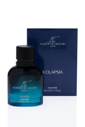 Alberto Taccini Kolapsia Edp 50 ml Erkek Parfüm 8680570493611 3