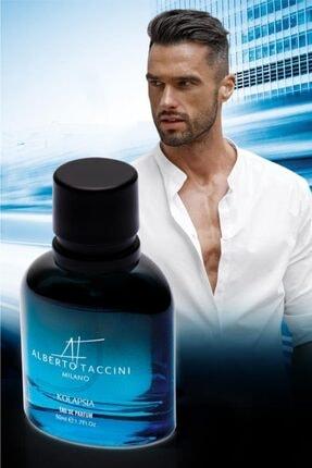 Alberto Taccini Kolapsia Edp 50 ml Erkek Parfüm 8680570493611 4