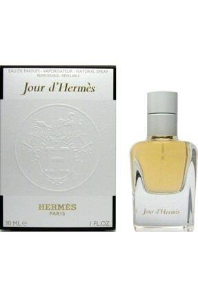 Hermes Jour D'Hermes Edp 30 ml Kadın Parfüm 3346132300067 1