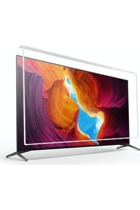"""Samsung Ue 65tu8500 65"""" 163 Cm 4k Tv Ekran Koruyucu 2"""