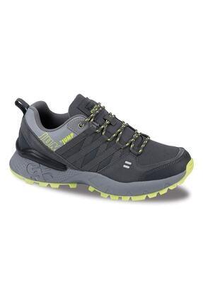 Jump 25676 Erkek Outdoor Spor Ayakkabı 0