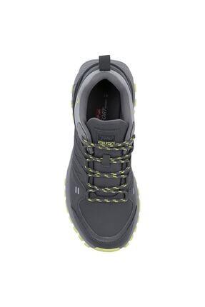 Jump 25676 Erkek Outdoor Spor Ayakkabı 2