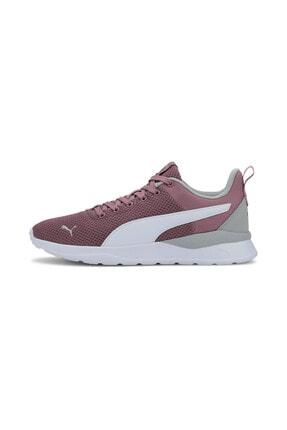 Puma Anzarun Lite Ayakkabı 0