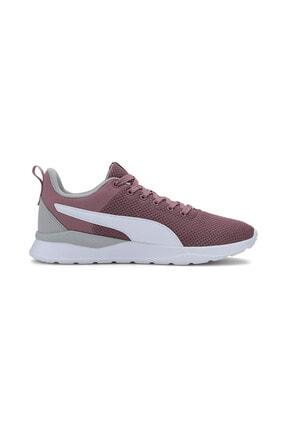 Puma Anzarun Lite Ayakkabı 4