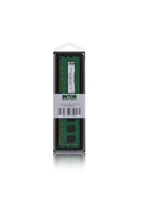 RAMTECH 8 Gb Ddr3 1600 Mhz Masaüstü Pc Ram Amd Işlemcilere Özel 1.5w(İNTEL İLE ÇALIŞMAZ) 1