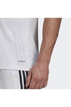 adidas Erkek Koşu Antreman Tişörtü 2