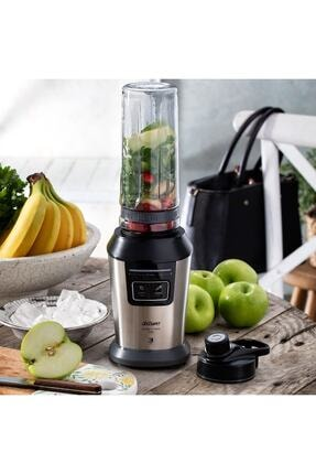 Arzum Ar1079 Shake'n Take Pro 800 W Kişisel Smoothie Blender 3