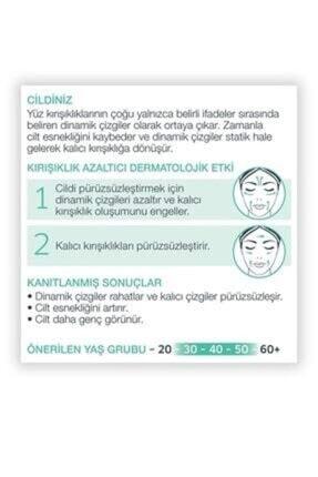 Diadermine Lift + Botology Kırışıklık Karşıtı Gündüz Kremi 50 ml 2