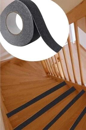 Chermik Wincell 25x5m Işyerleri Için Merdiven Ve Zemin Kaydırmaz Bant 1410 1