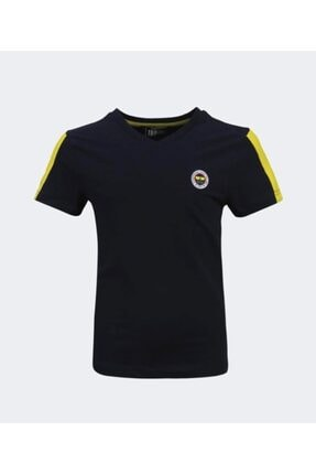 Picture of Çocuk Lacivert Fenerbahçe Tshırt