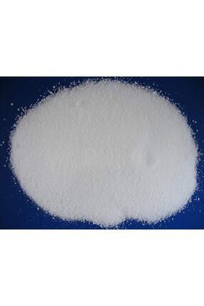 Sakız Ağacı Sodyum Bikarbonat Içilebilir 10 Kg 0