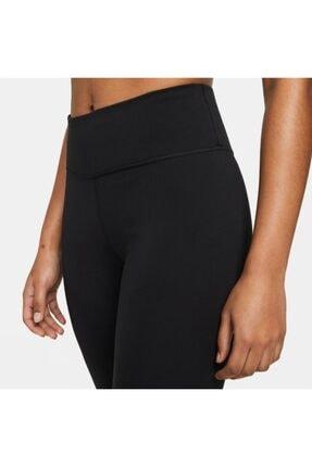 Nike Kadın Tayt 3