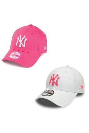ŞapkaMania Ny Kep Set 0