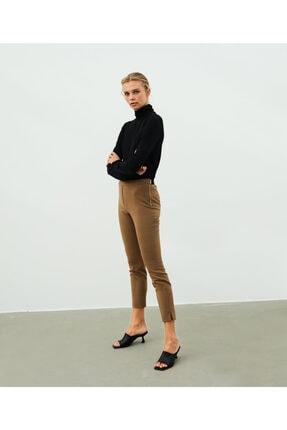 İpekyol Skinny Fit Pantolon 1