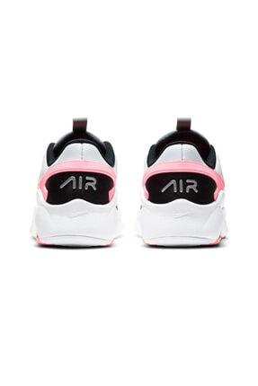 Nike Kadın Aır Max Bolt {gs} Cw1626-003 3