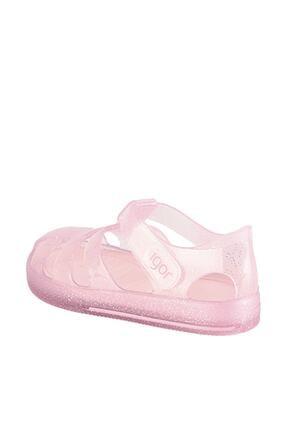 IGOR Star Glitter Sandalet 2