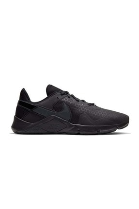 Nike Legend Essential 2 Cq9356-004 Erkek Spor Ayakkabı 4
