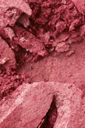 Mac Allık - Mineralize Blush Love Thing 3.5 g 773602337880 1