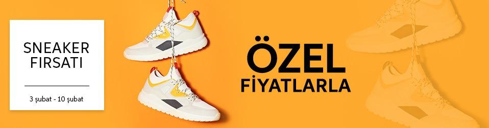Sneaker Fırsatı   Online Satış, Outlet, Store, İndirim, Online Alışveriş, Online Shop, Online Satış Mağazası