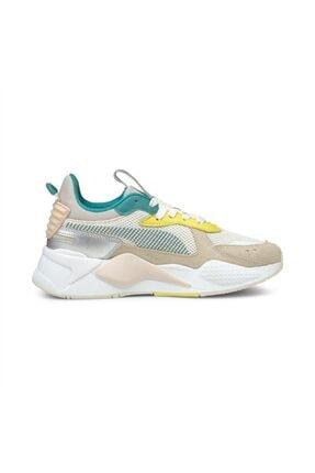 Puma Rsx Oq Wn S Kadın Günlük Ayakkabı - 37577701 1