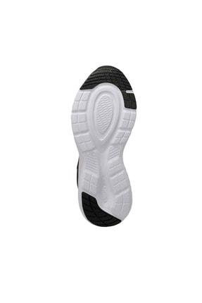 Kinetix Kadın Siyah Murdum Spor Ayakkabı Verna W  38 4
