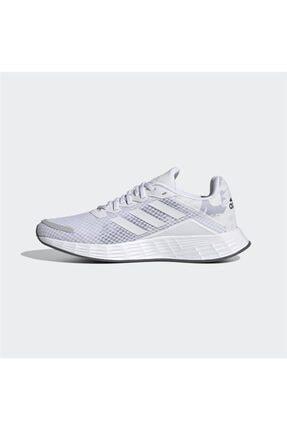adidas Duramo Sl Ftwwht/ftwwht/dshgry 0