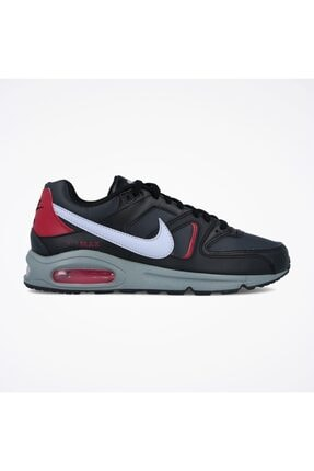 Picture of Air Max Command
