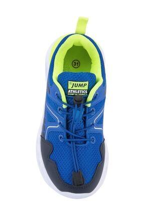 Jump 24742 Uniseks Spor Ayakkabı 1