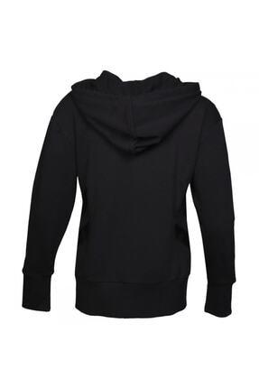 HUMMEL Kadın Siyah Günlük Stil Ceket 920969-2001 1