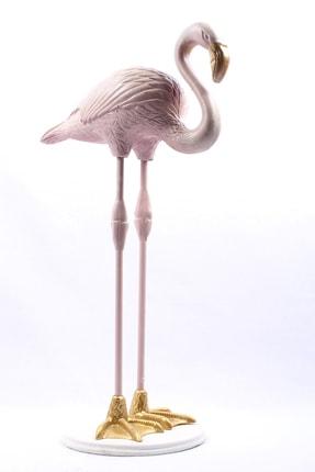 Flamingo Biblo Pembe agd100027