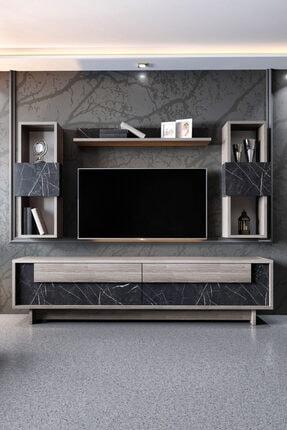 Modatte New Alessa Tv Ünitesi 0