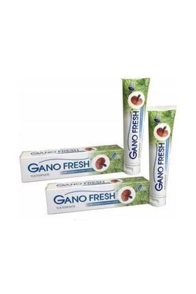 Ersağ Gano Fresh 2x150 Mg 2 Adet 0