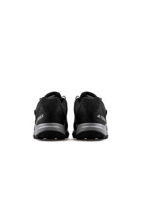 adidas TERREX GTX K Siyah Kız Çocuk Outdoor 100663048 3