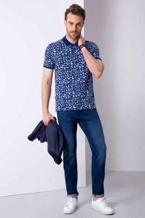 Pierre Cardin Erkek Jeans G021GL080.000.780444 0