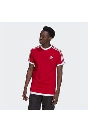 adidas Erkek Spor T-Shirt Adicolor Classics 3-stripes 0
