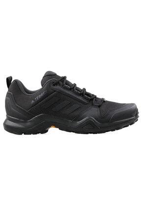 adidas TERREX AX3 GTX Siyah Erkek Outdoor 100663731 0