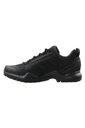 adidas TERREX AX3 GTX Siyah Erkek Outdoor 100663731 1
