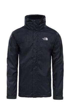 The North Face Erkek Evolve Iı Trıclımate Jacket Nf00cg55jk31 2