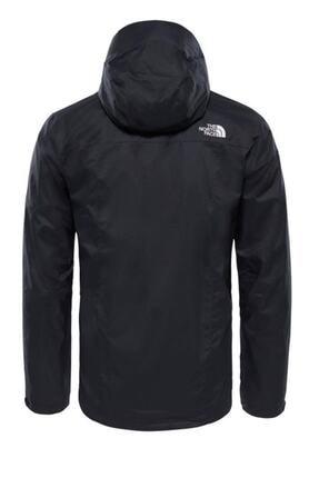 The North Face Erkek Evolve Iı Trıclımate Jacket Nf00cg55jk31 3