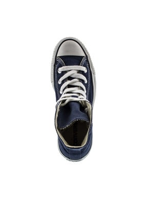 Converse Chuck Taylor All Star Hi Mavi Ayakkabı (m9622c) 2