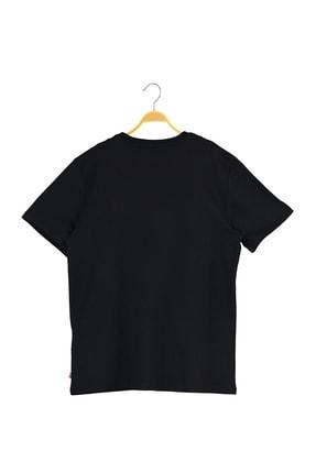 Levi's Erkek T-Shirt 17783-0311 1