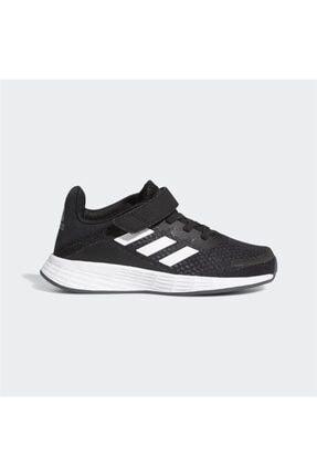 adidas Duramo Sl C Cblack/ftwwht/gresıx 1