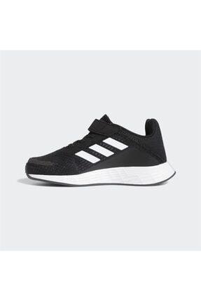 adidas Duramo Sl C Cblack/ftwwht/gresıx 3
