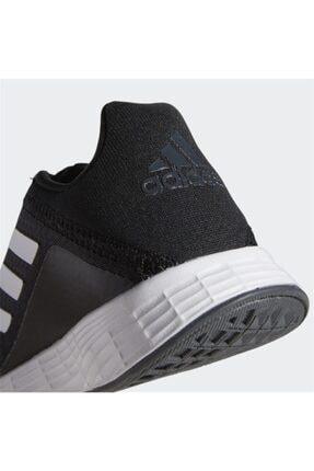 adidas Duramo Sl C Cblack/ftwwht/gresıx 4