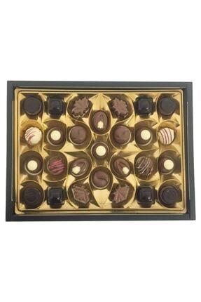 Bolçi Chocolate Selectıon 330 gr 1